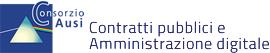 AUSI - Contratti pubblici e Amministrazione digitale
