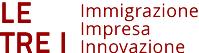 Le tre I - Immigrazione Impresa Innovazione